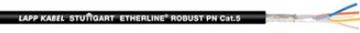 ETHERLINE ROBUST PN Cat.5 2x2xAWG22/7