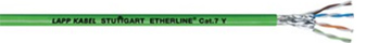 ETHERLINE Cat.7 P