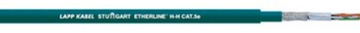 ETHERLINE H CAT. 5e 4x2x24/1AWG