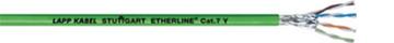 ETHERLINE Cat.7 P